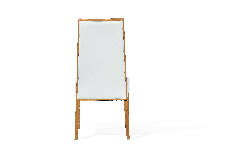 Stühle Im Modernen Design